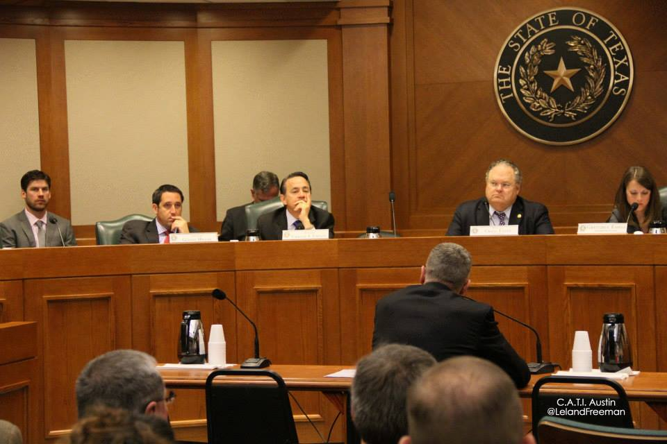 committee hearing testify 2