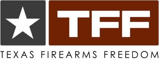 tff-logo-color-lg
